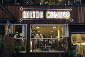 about_648x419-Milton